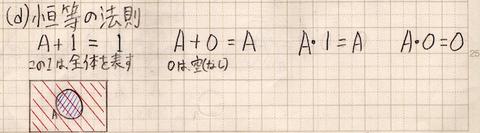 04恒等の法則.jpg
