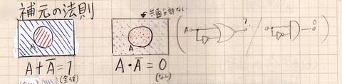 06補元の法則.jpg