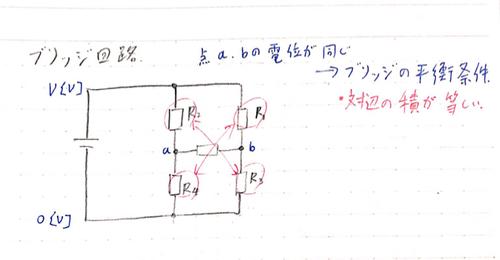 D7C0593E-FDC2-4FAA-A832-260EB03DCEDE.jpg