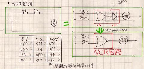シンボル_NOR回路.jpg