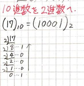 新規ドキュメント 5_2.jpg