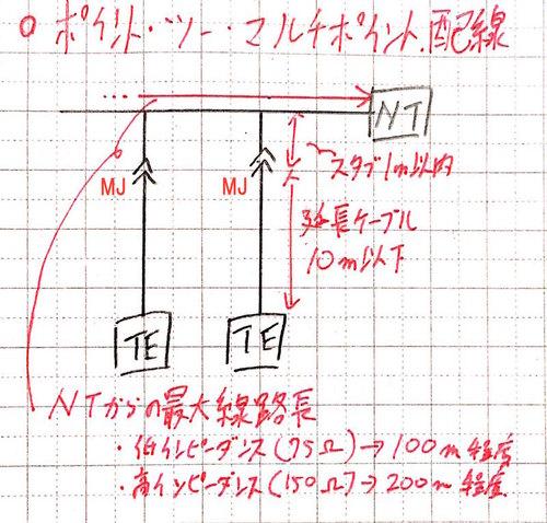 新規ドキュメント 8_1.jpeg