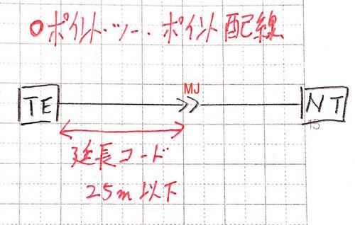 新規ドキュメント 8_2.jpg